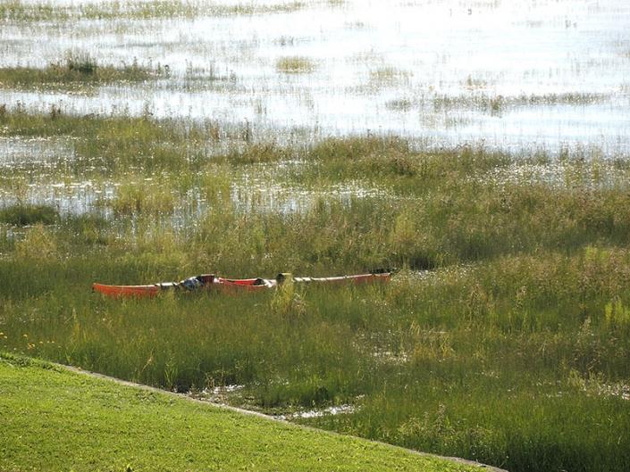 Les-amis-du-marais-eleves-kayak