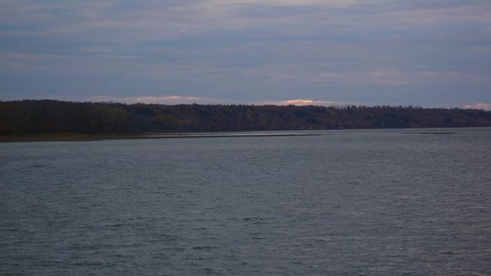 photo-fleuve-saint-laurent-saint-antoine-de-tilly