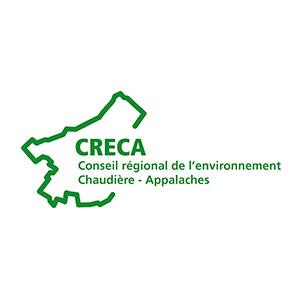 logo-conseil-regional-de-l-environnement-chaudiere-appalaches