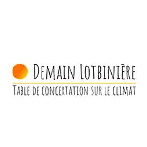 logo-demain-lotbiniere