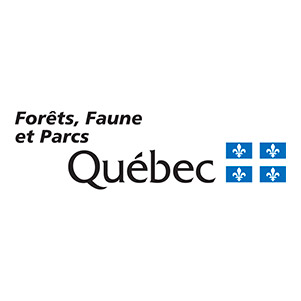 logo-foret-faune-et-parcs-quebec