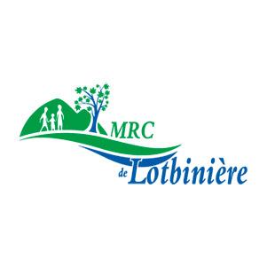 logo-mrc-de-lotbiniere