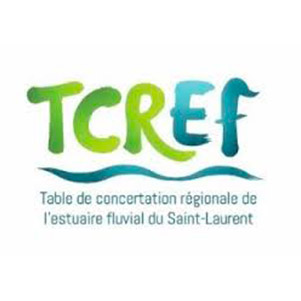 logo-table-de-concertation-regionale-de-l-esturaire-fluvial-du-saint-laurent