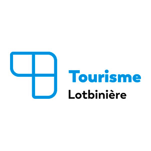 logo-tourisme-lotbiniere